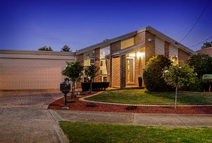 17 Hopkins Close, Altona Meadows, Vic 3028
