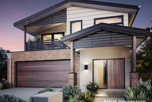 Lot 45 Portobello Street - Somerfield, Keysborough, Vic 3173