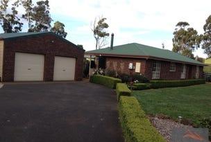 140 Seabrook Road, Somerset, Tas 7322