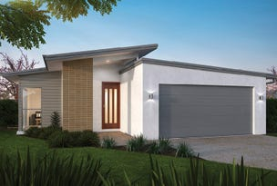 Lot 248 Meath Crescent, Nudgee, Qld 4014