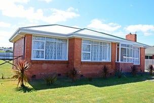 100 Anne Street, George Town, Tas 7253
