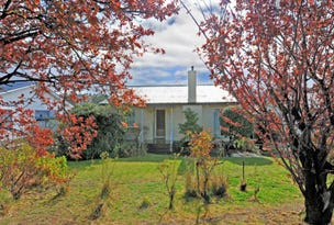 146 Bligh Street, Warrane, Tas 7018