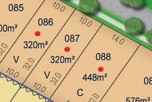 Lot 87 Biron Street, Yarrabilba, Qld 4207