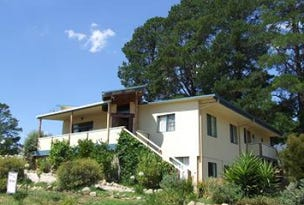 26 Mountain Avenue, Mount Beauty, Vic 3699