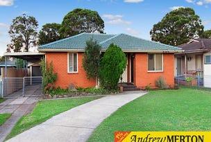 23 Manila road, Lethbridge Park, NSW 2770