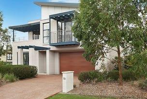 19 Mahogany Drive, Rothbury, NSW 2320