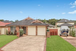 237 Hansen Road, Tumbi Umbi, NSW 2261