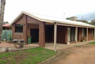 2/58  Ward Street, Mulwala, NSW 2647
