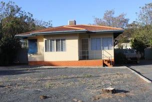 4 George Cowcill Street, Kambalda East, WA 6442