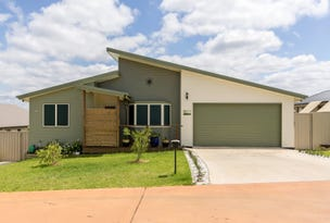 10 Lookout Place, Rosenthal Heights, Qld 4370