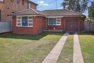 House 101 Richmond Road, Blacktown, NSW 2148