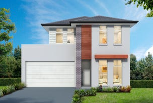 Lot 101 Lucere Estate, Leppington, NSW 2179