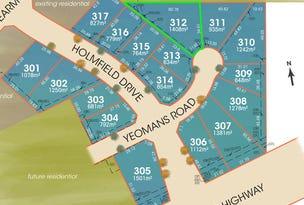 312 Yeomans Drive, Armidale, NSW 2350