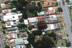 48 Haig Avenue, Georges Hall, NSW 2198
