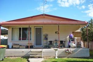 7 Oldham Place, Blayney, NSW 2799