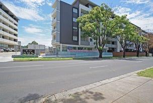 77/3-17 Queen Street, Campbelltown, NSW 2560