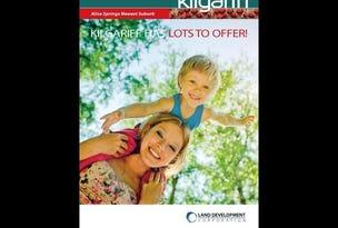 Kilgariff - 2 Burrows Street, Kilgariff, NT 0873