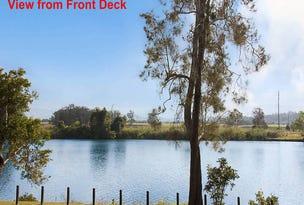 160 Riverside Drive, Tumbulgum, NSW 2490