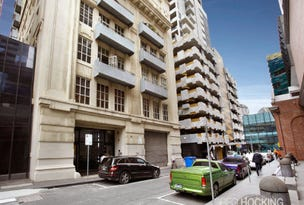 301/639 Little Bourke Street, Melbourne, Vic 3000