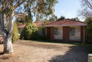 68 Clare Dennis Avenue, Gordon, ACT 2906