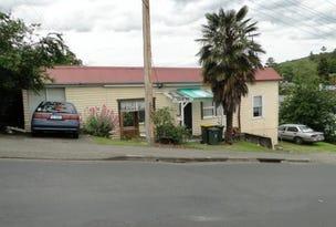 119 Swanston Street, New Town, Tas 7008