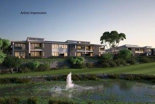 91 Spurway Drive, Baulkham Hills, NSW 2153