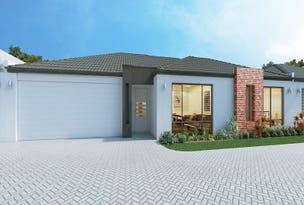 Lot 2 Limestone Rise, Piara Waters, WA 6112