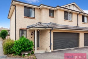 21/10 Abraham Street, Rooty Hill, NSW 2766