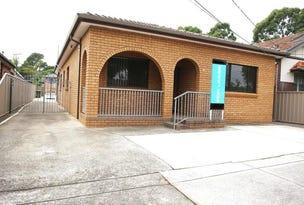 14 Loftus St, Campsie, NSW 2194