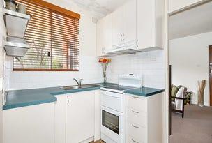 1/28 Morris Avenue, Croydon Park, NSW 2133