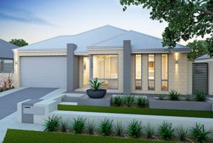 Lot 835 Cullinan, Bayonet Head, WA 6330