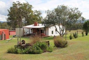 53 Four Mile Creek Road, Tenterfield, NSW 2372