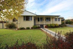 129 Wood Street, Tenterfield, NSW 2372