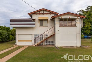 104 Robinson Street, Frenchville, Qld 4701