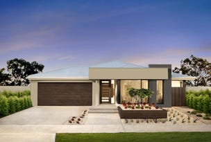 Lot 327 Zeally Sands Estate, Torquay, Vic 3228