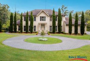11 Langford Road, Dural, NSW 2158
