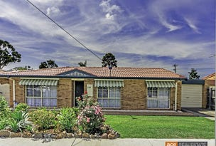 2/15 Point Cook Road, Altona Meadows, Vic 3028