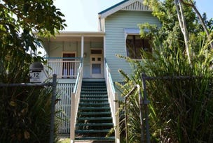Shorncliffe, address available on request