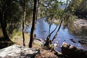 478 Union Bridge Road, Mole Creek, Tas 7304