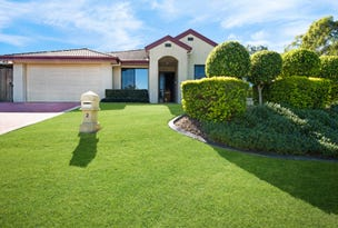 2 Morwell Crescent, North Lakes, Qld 4509