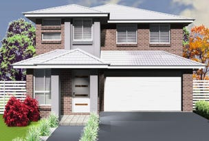 Lot 2324 Gore Road, Spring Farm, NSW 2570