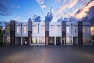Dwelling 9,  Garnet  Street, West Croydon, SA 5008