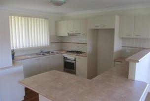 2/18 Cooinda Place, Kiama, NSW 2533