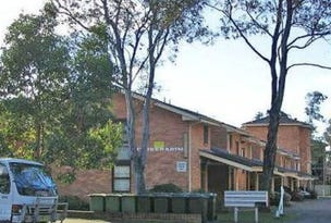 5/77 Hughes St, Cabramatta, NSW 2166