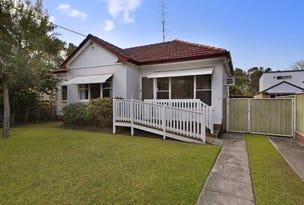 15 Austin St, Woonona, NSW 2517