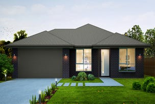 Lot 7 Trevor Street, Murray Bridge, SA 5254