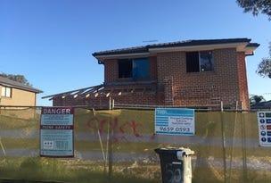 50 Cameron Street, Doonside, NSW 2767