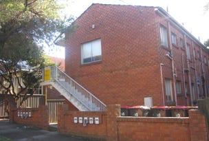 13 Schwebel Street, Marrickville, NSW 2204