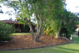 12- St Quentin Road, Petrie, Qld 4502