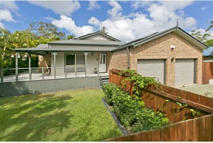 20 Valley Way, Mount Cotton, Qld 4165